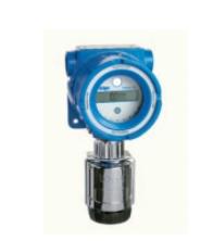 Купить Газоанализатор для обнаружения токсичных газов и кислорода Draeger Polytron 2 XP Tox
