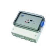Buy System control and measuring Regard 2400 2410