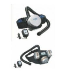 Купить Респираторы фильтрующие Drager X-plore 7300-7500