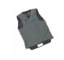 Buy Vest the cooling CVP 5220