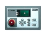 Buy System electronic B-CONTROL