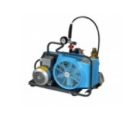 Buy Air compressors portable Junior II