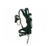 Купить Аппарат дыхательный с избыточным давлением Dräger PAS Micro