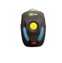 Buy Device of personal signaling Drager Bodyguard 1000