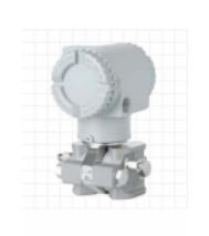 Купить Преобразователи многофункциональные измерительные NUFLO MVX-II