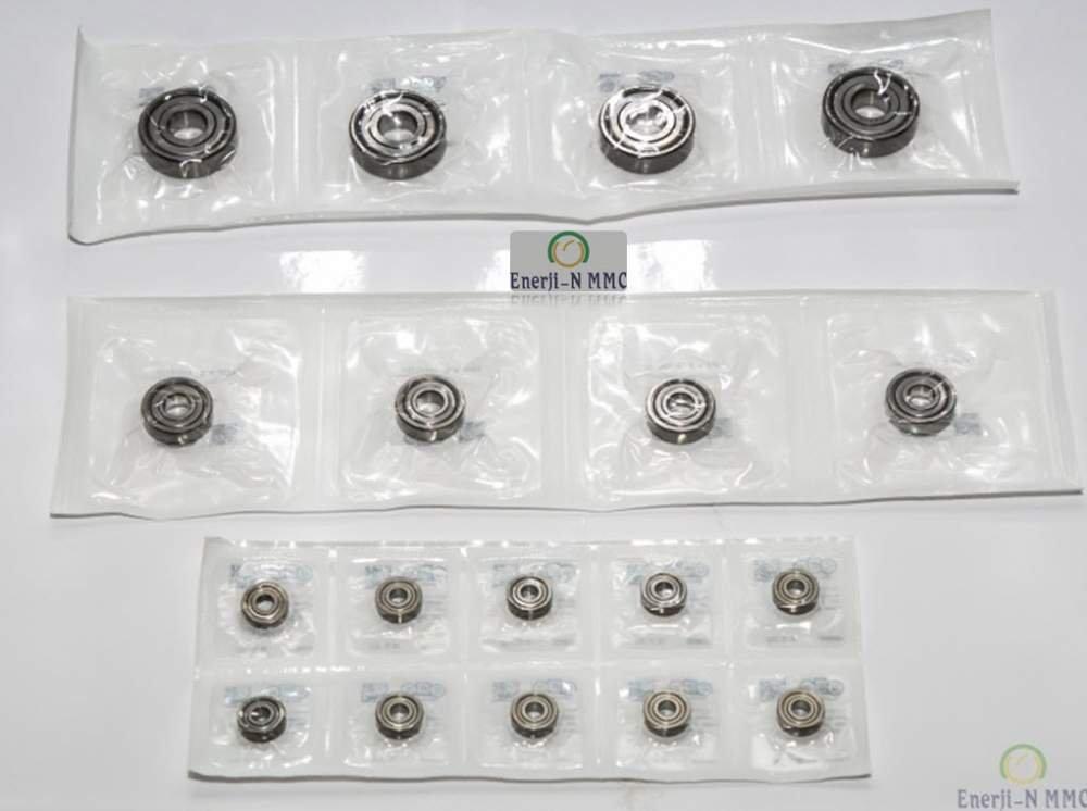Buy Elster bearings