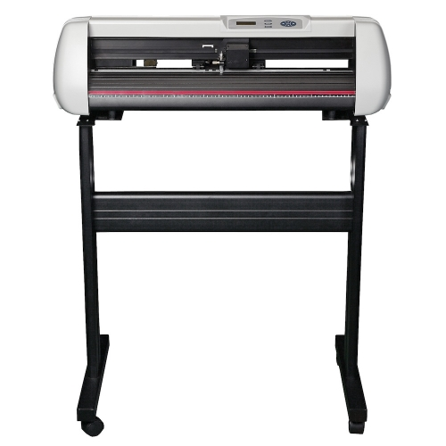 Buy The cutting SC series plotters - E