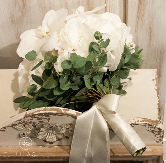 Buy Bouquets of flowers of Cornelius Ender