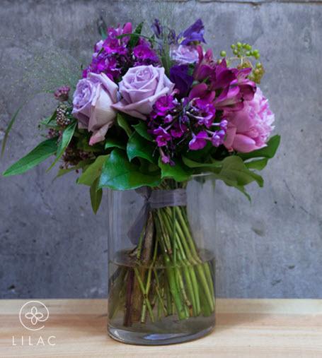 Купить Букеты цветов Мерил Стрип