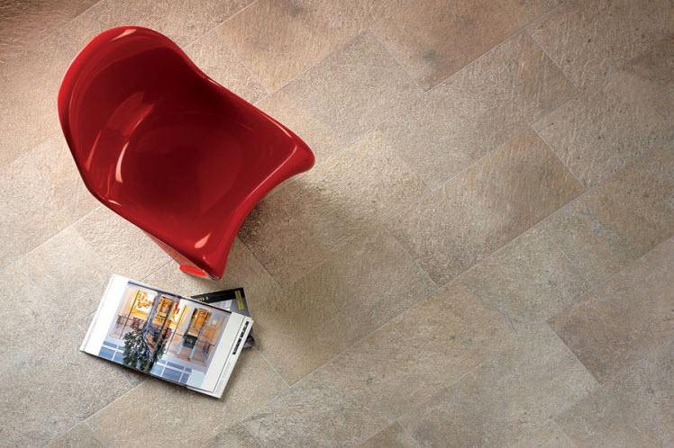 Купить Плитка керамическая для ванной Kashmir