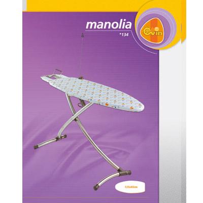 Купить Доска гладильная EVİN ütü masası BERGHOFF MANOLİYA (ENUM11)