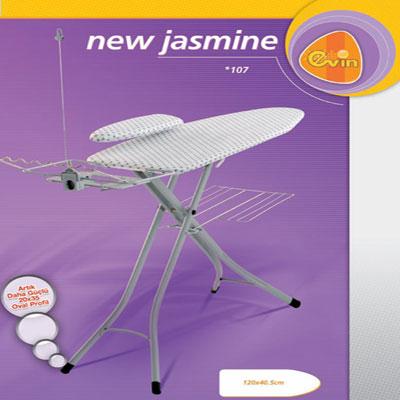 Купить EVİN ГЛАДИЛЬНАЯ ДОСКА NEW JASMINE - 107 (ENUM14/1)