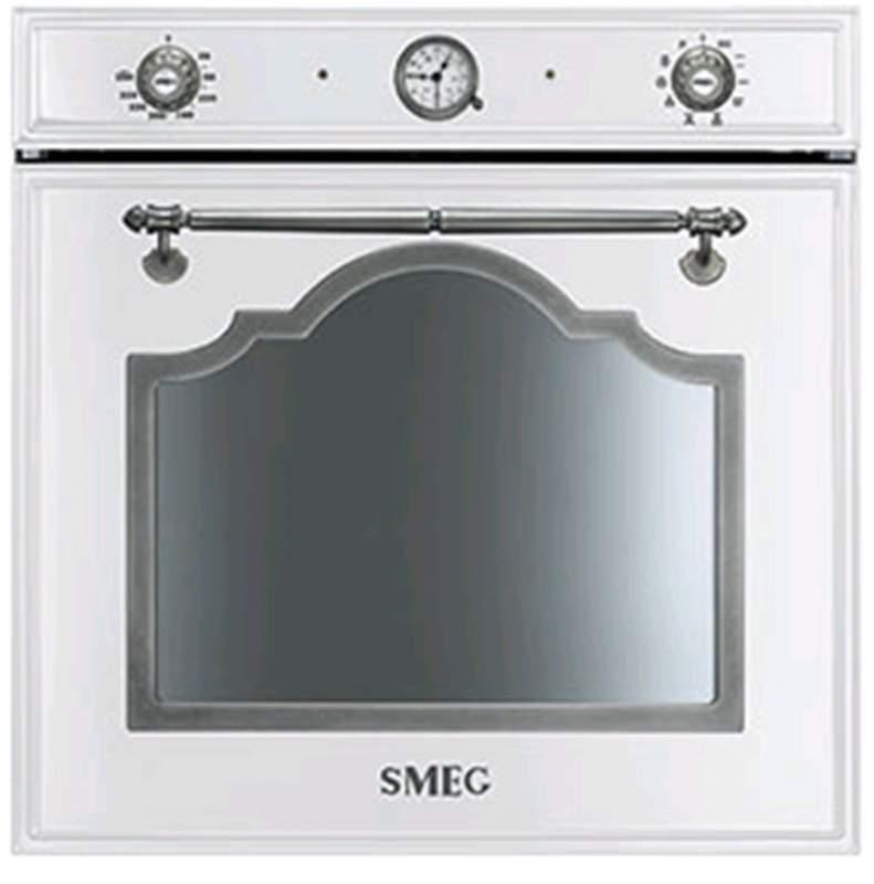 Купить Многофункциональный духовой шкаф с функцией пиролиза SFP750BS