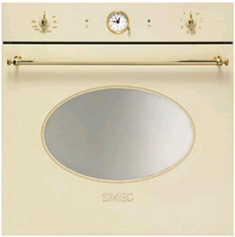 Купить Многофункциональный духовой шкаф с функцией пиролиза SFP805P
