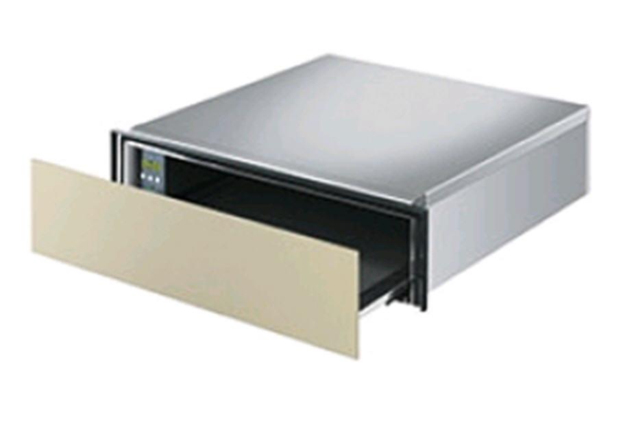 Купить Подогреватель посуды CT15P