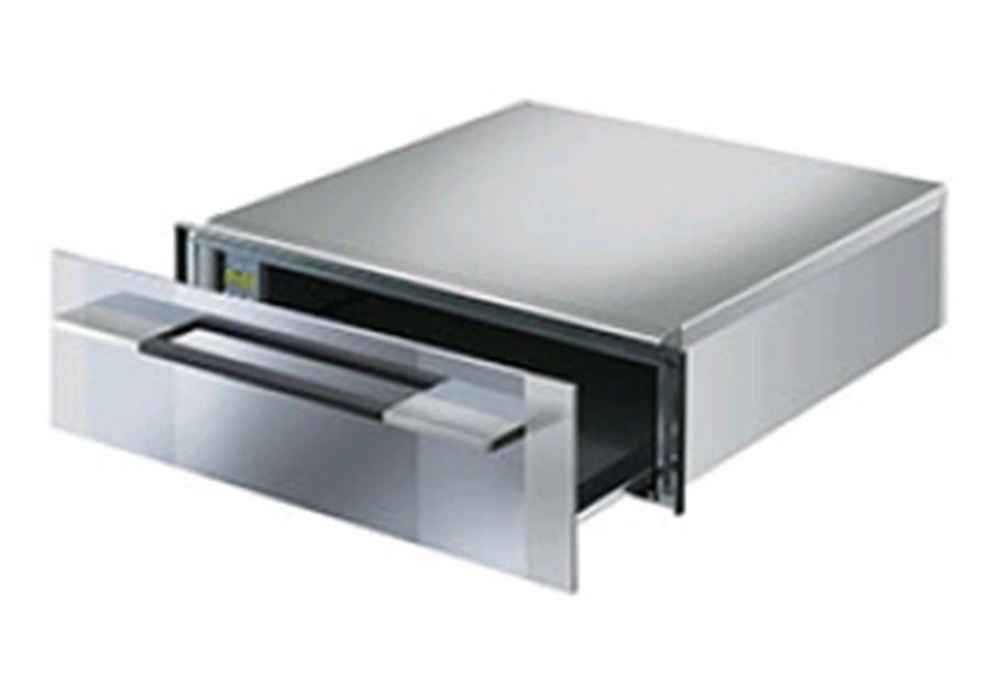 Купить Подогреватель посуды CT15-2