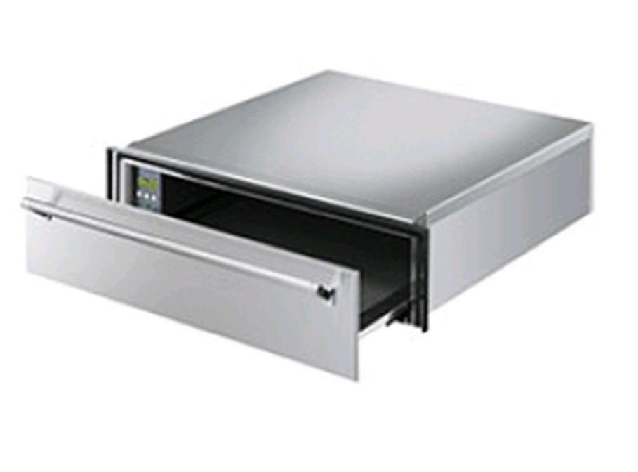 Buy Heater of ware of CT15X