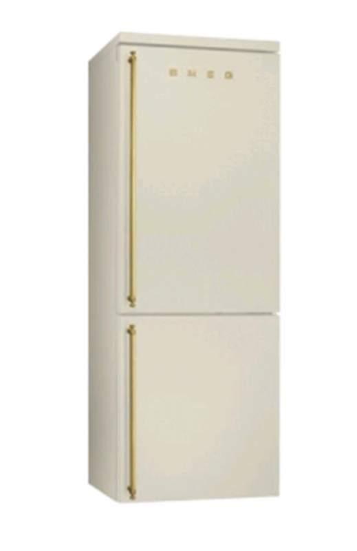 Купить Отдельностоящий холодильник FA8003P