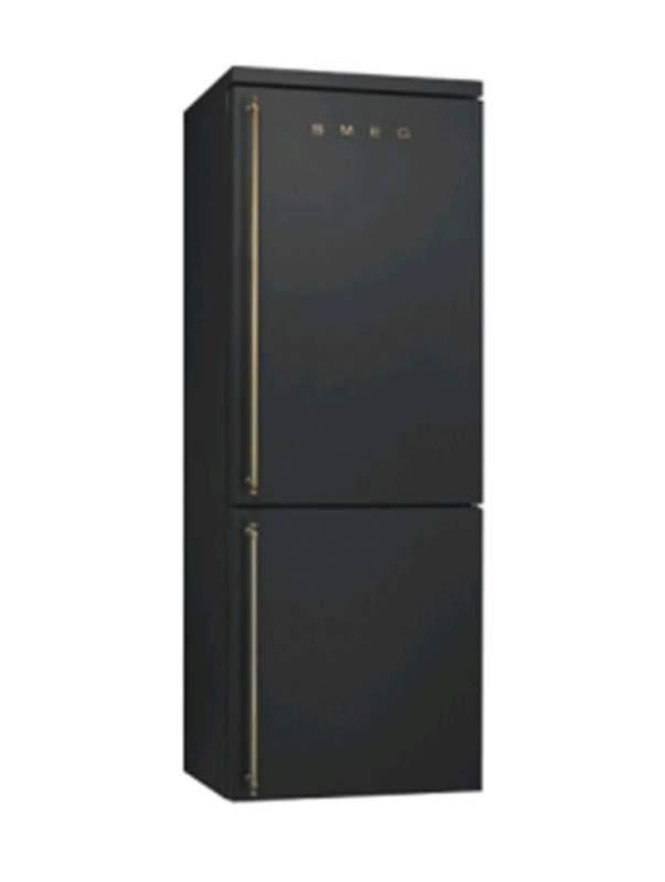 Купить Отдельностоящий холодильник FA8003AO