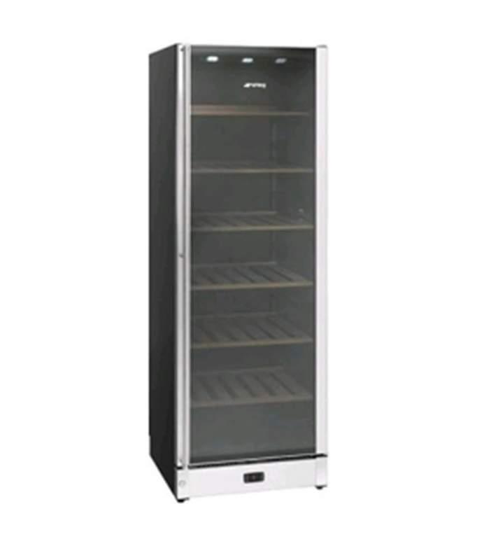 Купить Холодильный шкаф для вина SCV115-1