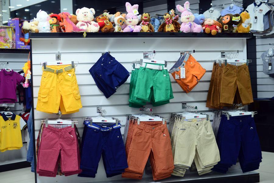 Шорты, бриджи и штаны для мальчиков