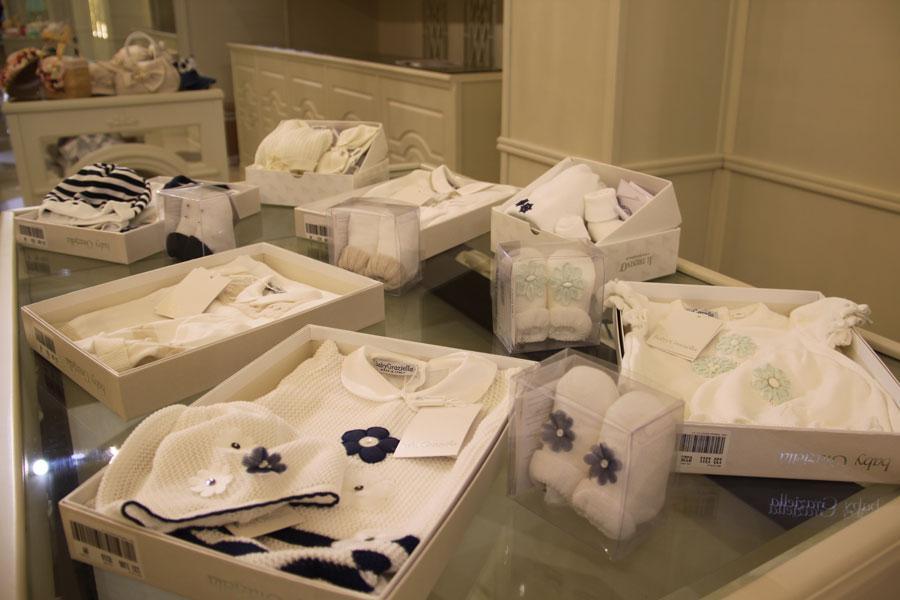 Комплекты детской одежды VIP