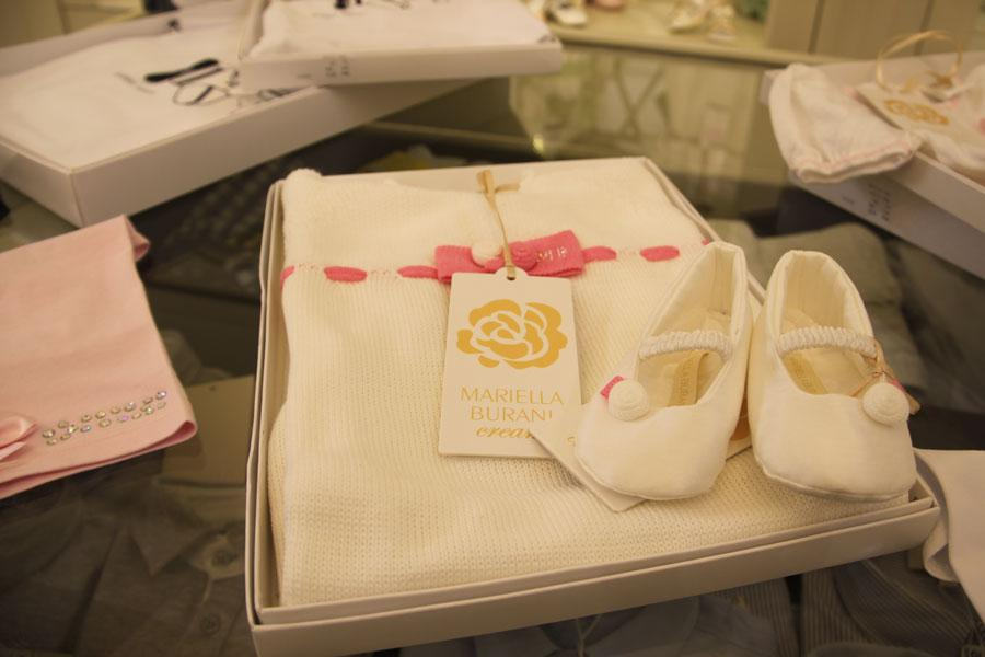 Купить VIP-комплекты одежды для малышей