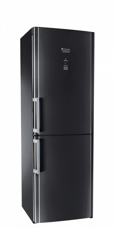 Купить Холодильник HBM 1181.2 NF