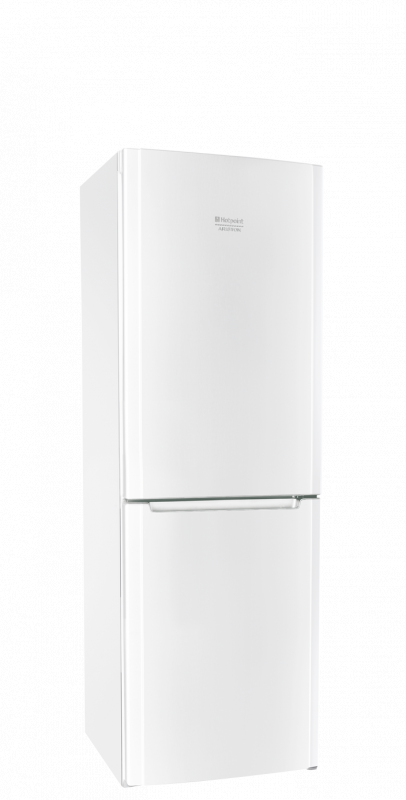 Купить Холодильник HBM 1180.3 NF