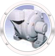 Buy Support pumping unit traverses
