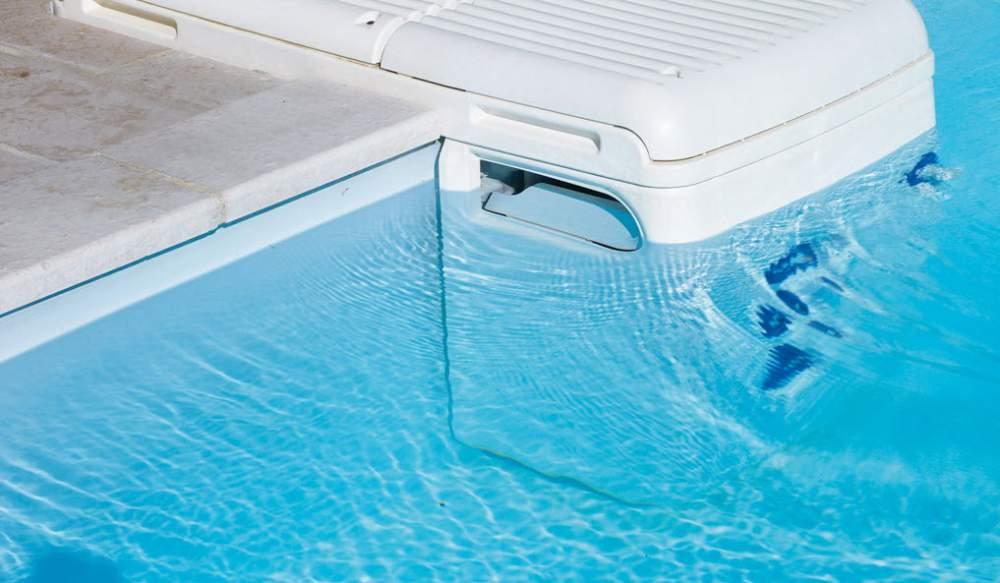 Купить Блок фильтр для бассейна модель - GR.I 251/441