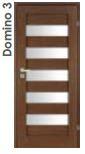 Двери Domino 3