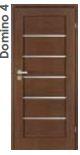 Двери Domino 4