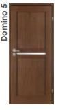 Двери Domino 5