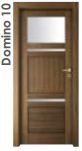 Двери Domino 10