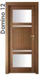 Двери Domino 12
