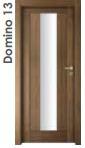 Двери Domino 13