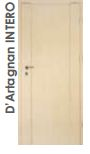 Двери D'Artagnan INTERO