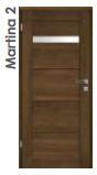 Двери Martina 2