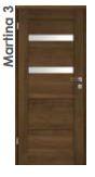 Двери Martina 3