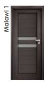 Двери Martina 6