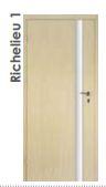 Двери Richelieu 1