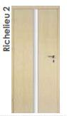 Двери Richelieu 2