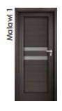 Двери Malawi 1