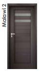 Двери Malawi 2