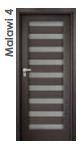 Двери Malawi 4