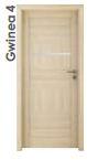 Двери Gwinea 4
