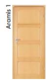 Двери Aramis 1