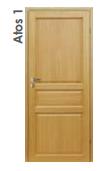 Двери Atos 1