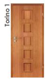 Двери Torino 1